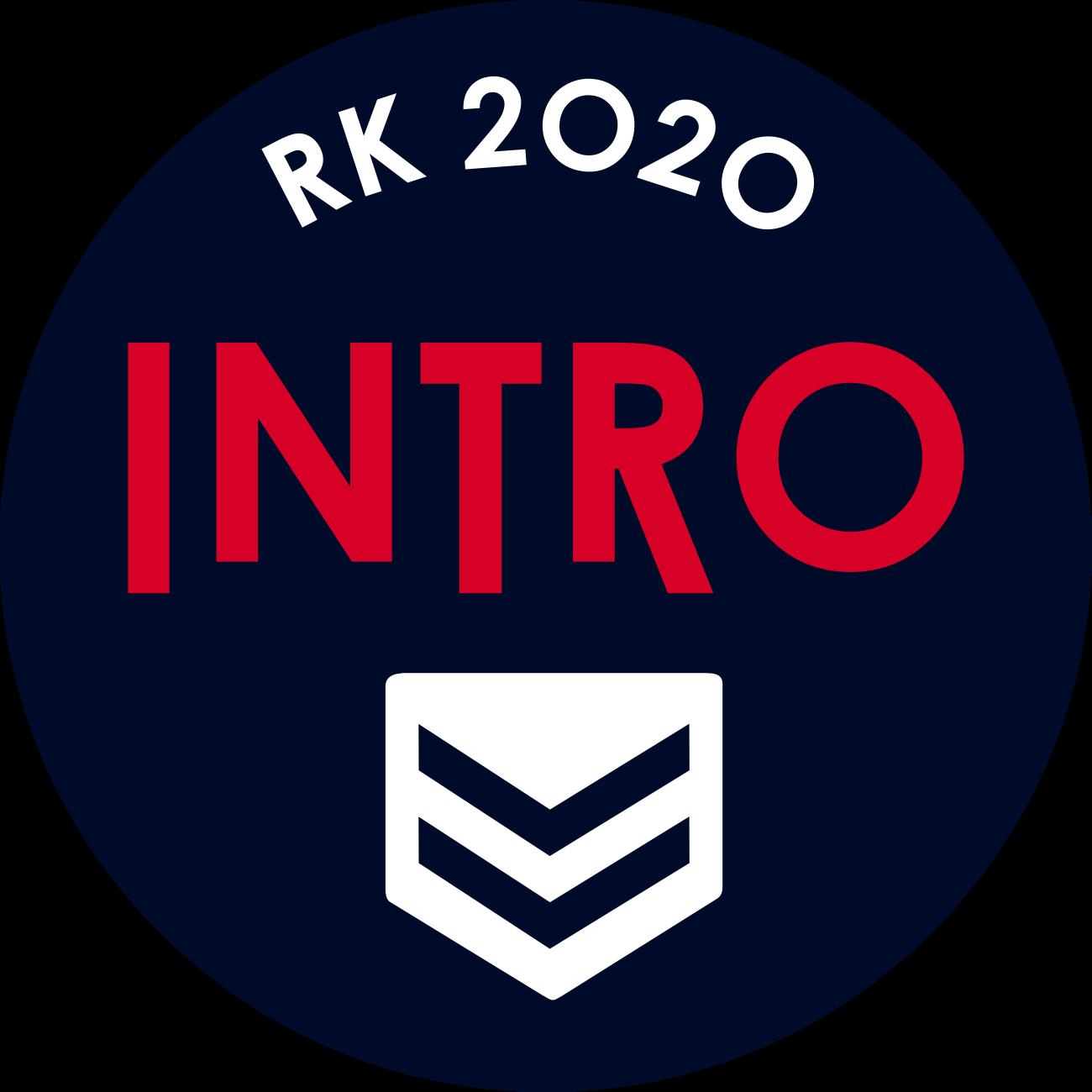 INTRO 2020